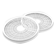 Nesco WT-2 American Harvest Add A Tray for Dehydrator FD-28JX and FD-35