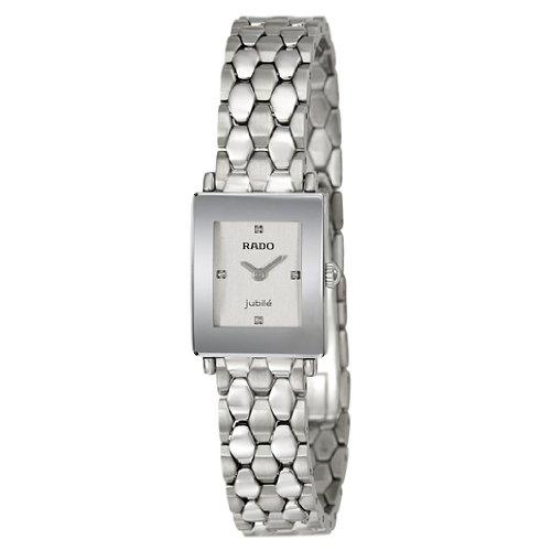 Rado Florence Jubile Women's Quartz Watch R48838703