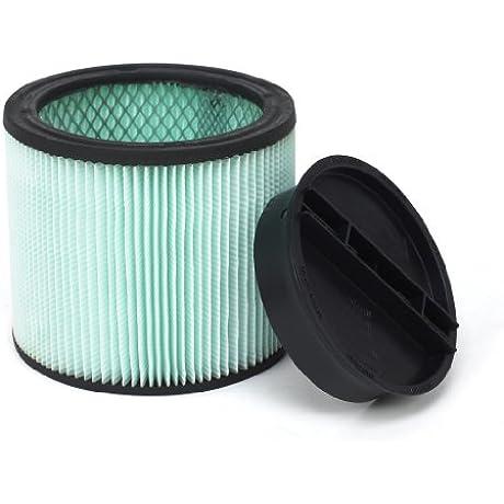 Shop Vac 9033300 Antimicrobial Cartridge Filter