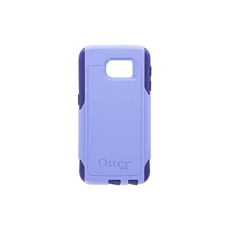 OtterBox Cell Phone Case for Samsung Gal