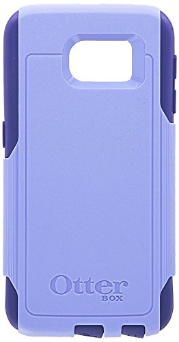 Otterbox - Commuter Series Case For Samsung Galaxy S6 Cell