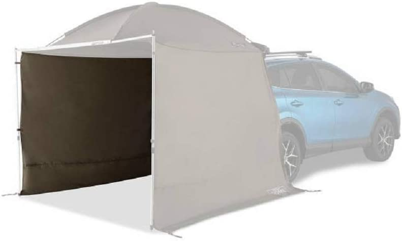 Rhino Rack Dome 1300 Side Wall 32131