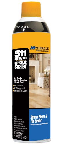 miracle-sealants-grt-slr-aero-sg-511-spray-on-grout-sealer-15-ounce