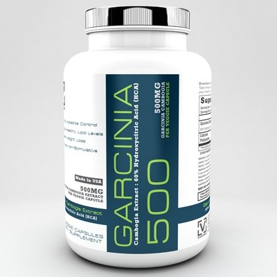 "? Garcinia Cambogia Extract ? Ultra Slim Weight Loss Supplement, Fat Burner, Carb Blocker, & Appetite Suppressant. promote lean body definition, Suppport appetite control and ""binge eating"" by increasing seratonin levels, leading to better sleep and mood."