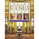 Inside Buckingham Palace