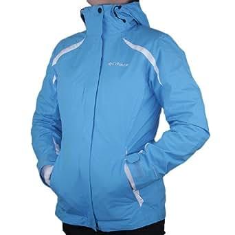 Amazon.com: Columbia Sportswear Blazing Star 3-in-1