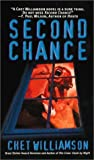 Second Chance, Chet Williamson, 0843950609