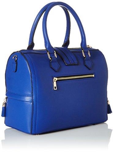 Color Azul 03 Stella Maris Organizador Bolsillo Mujer Stmb601 Con Extraíble De Bolso Para 7qwEPqH
