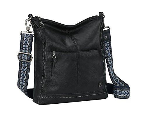 the-sak-iris-crossbody-o-s-black-embroidered-strap