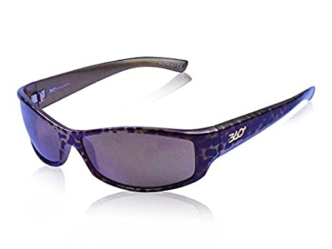 09c2b189005 Amazon.com  ICICLES Slider Blue Mirror Lens Sunglasses with Blonde Tortoise Frame  Color  Clothing