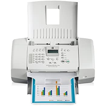 Amazon.com : HP Officejet 6600 E-All-in-One Wireless Color Photo ...