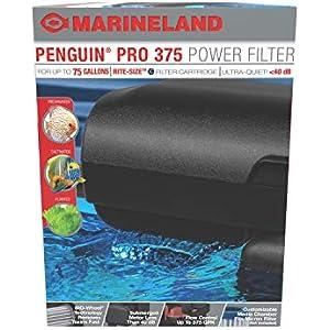 Marineland Penguin PRO Power Filter