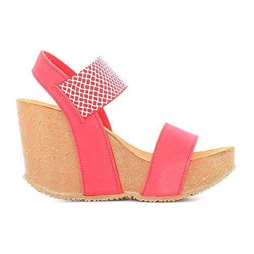 rouge Baskets Femme rouge rouge Bionatura Femme Femme Bionatura rouge Baskets Bionatura Baskets IxtF1x