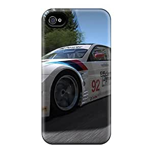 For iphone 6 plus Premium Tpu Cases Covers Bmw In Nfs Shift Protective Cases