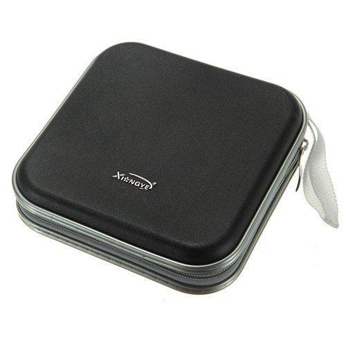 VCD CD DVD Disc Storage Bag - 2