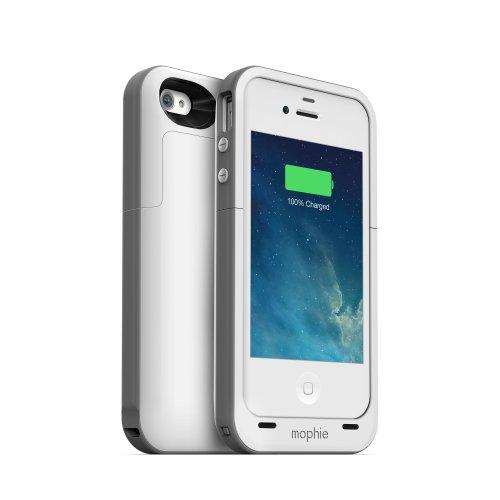 Mophie 000mAh Juice Battery iPhone