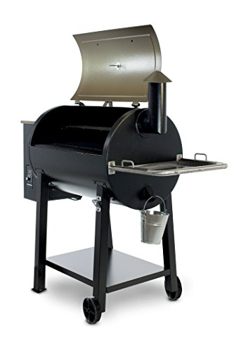 Pit Boss Vs Traeger Pellet Grill Ultimate Guide