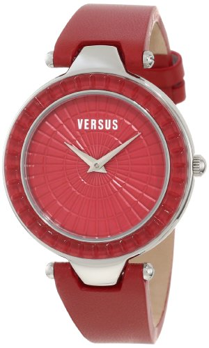 Versus by Versace Women's 3C72200000
