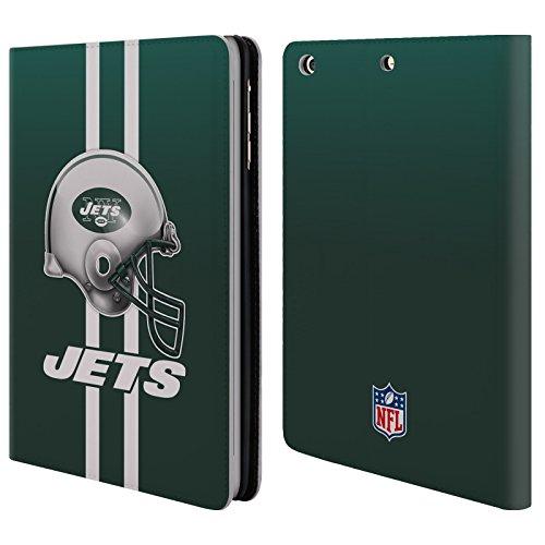 new york jets ipad case - 2