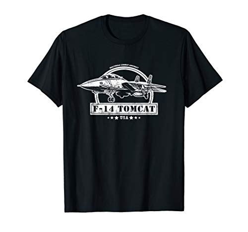 F-14 Tomcat Fighter Aircraft ()
