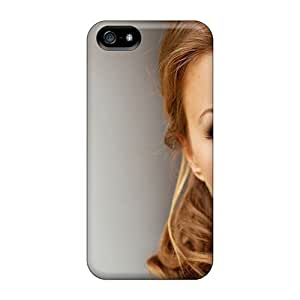 Awesome For LG G3 Phone Case Cover Defender Cases Covers(most Beautiful Girls)