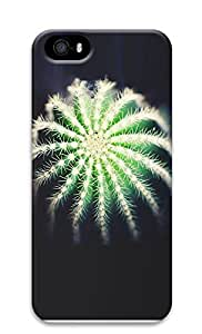Case For Iphone 4/4S Cover Cactus Flower 3D Custom Case For Iphone 4/4S Cover