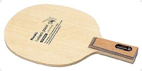 ニッタク ラケット 卓球 ルデアックパワー C (国内正規品) B06Y12QY45