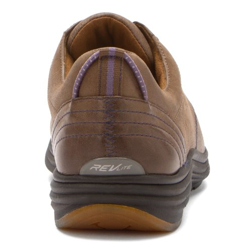 Cobb Hill by New Balance Revsky Donna Marrone Pelle Taglia EU 37,5