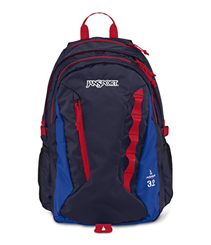 jansport-agave-backpack-navy-moonshine-blue-streak-19h-x-135w-x-10d