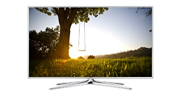 Samsung UE40F6510 - Televisor LED de 40