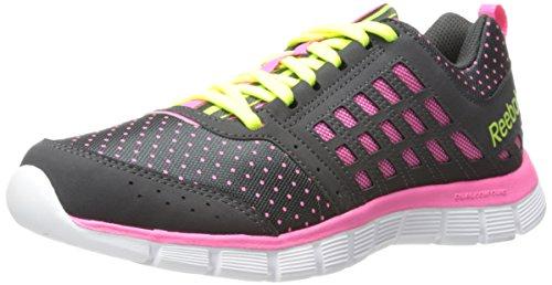 Reebok Women s Z Dual Ride DNS Running Shoe