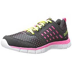 Reebok Women's Z Dual Ride DNS Running Shoe