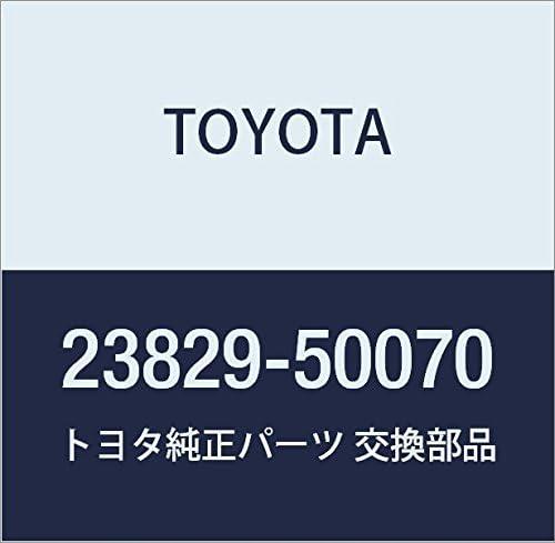 Toyota 23829-50070 Fuel Vapor Feed Hose