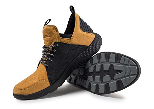 Timberland Flyroam Wedge CA1IZL, Basket