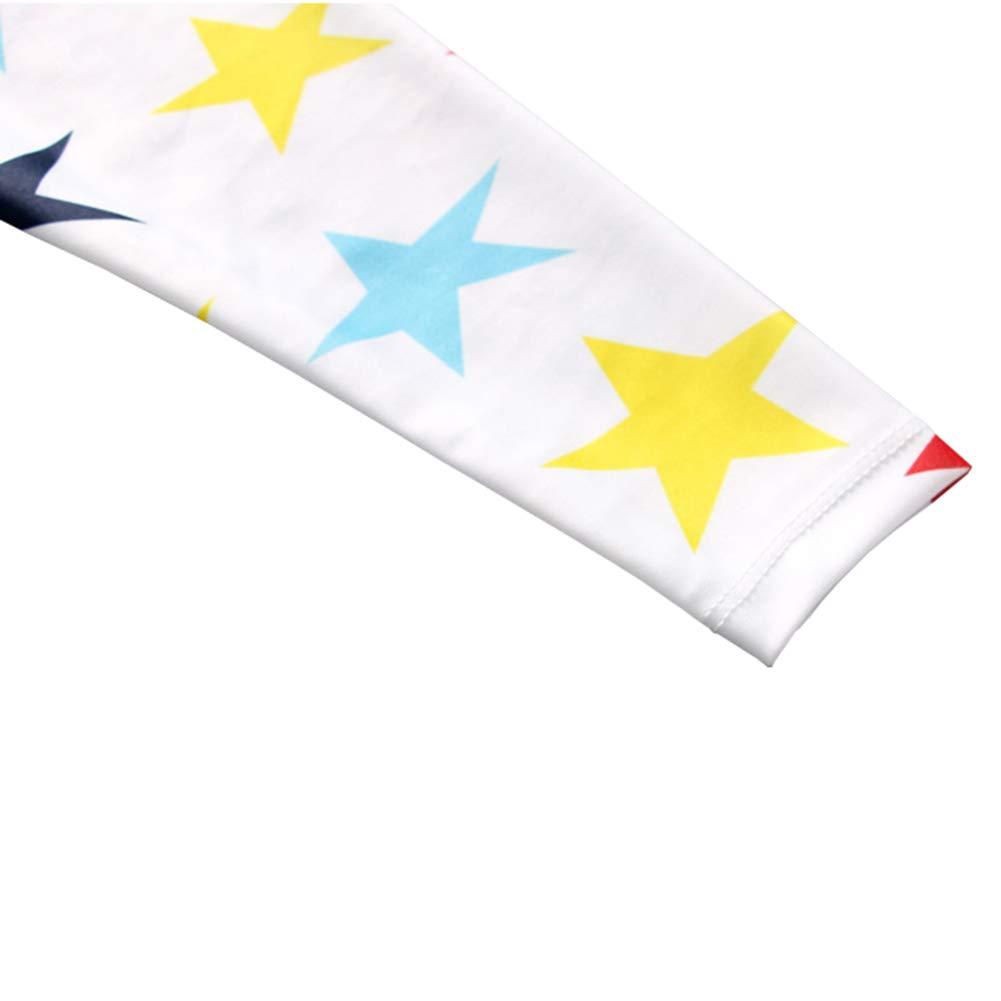 Sun Protection Long Sleeve Swimsuit 3Pcs Bathing Suit Swimwear Clothes Set Toddler Kids Baby Boy UPF 50