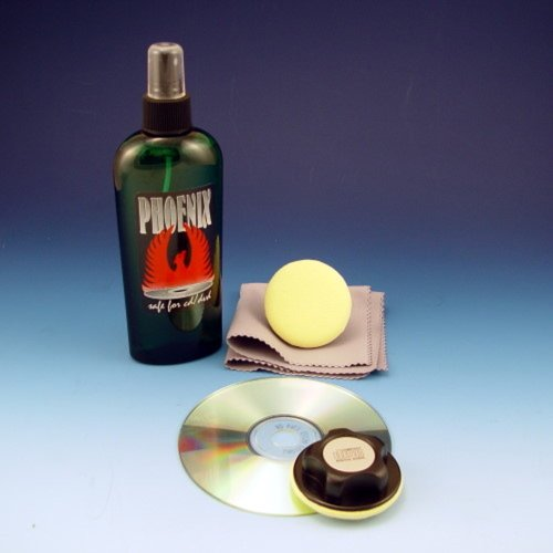 phoenix-cd-dvd-cleaning-kit-4-oz
