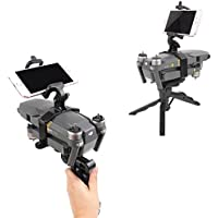 Drone Fans Handheld Gimbal Holder Stabilizers Phone Support Tripod Mount for DJI MAVIC PRO