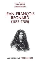 Jean-François Regnard: (1655-1709)