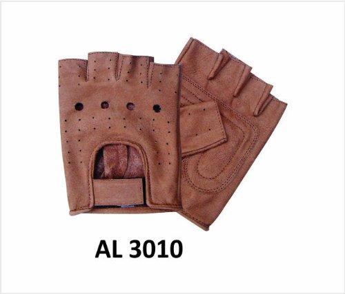 unisex-adult-al3010-premium-fingerless-glove-x-large-brown