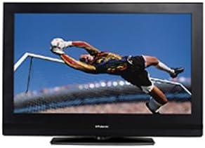 Polaroid TFU-43743B- Televisión Full HD, Pantalla LCD 37 pulgadas: Amazon.es: Electrónica