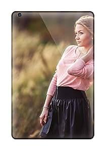 Janice K. Alvarado's Shop Hot 5913059I44652483 Fashion Tpu Case For Ipad Mini- Mood Defender Case Cover