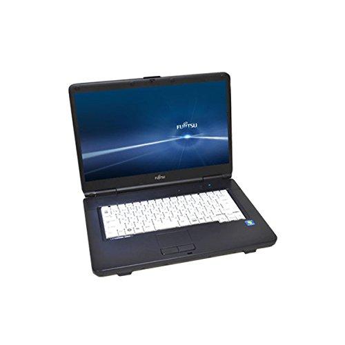 富士通 LIFEBOOK A550 A Core i5 4GB 160GB 15.6型液晶 パソコン