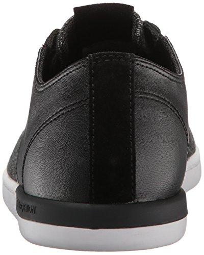 Loisirs Créatifs Hommes Vito Lo Baskets Mode Noir
