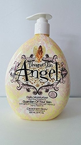 Angel Touch Skin Care
