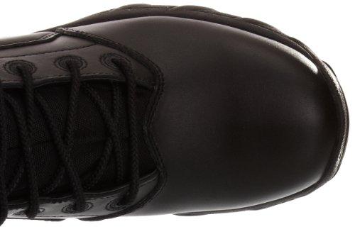 Magnum Cobra 8.0 Wp, Herren Schnürhalbschuhe Schwarz (Black)