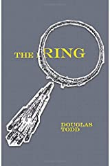 The Ring Paperback
