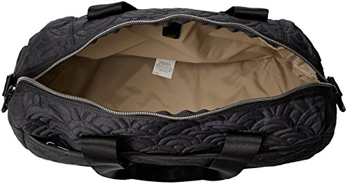Bag LeSportsac Hillside Night Harper Classic qn6FPH