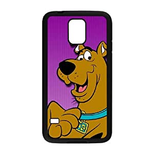 Scooby-Doo for Samsung Galaxy S5 Phone Case Cover S4710
