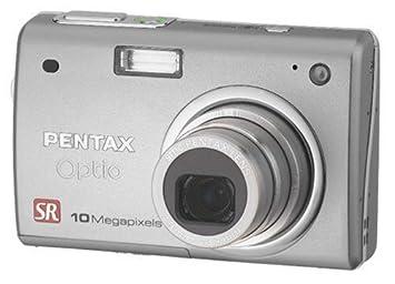 Amazon   PENTAX デジタルカメラ...