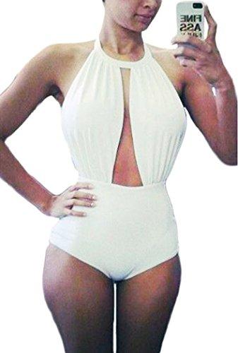 Buy lady dressed in white movie - 3
